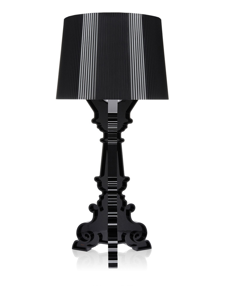 Kartell Bourgie 9070 Table Lamp