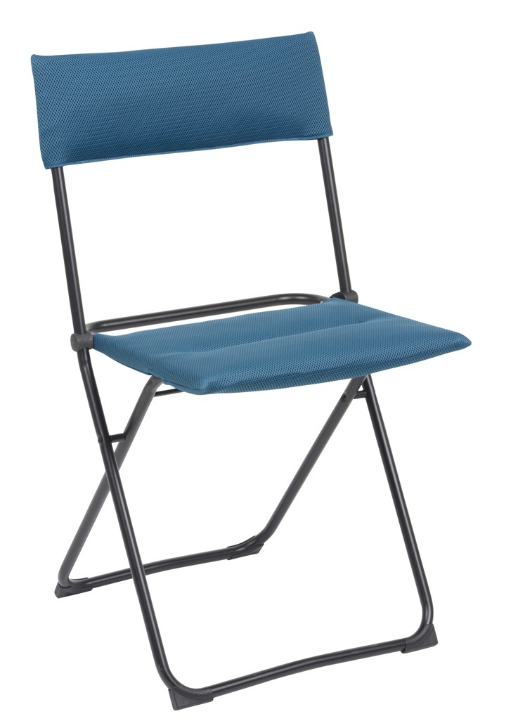LaFuma Anytime Air Comfort - Outdoor Chair