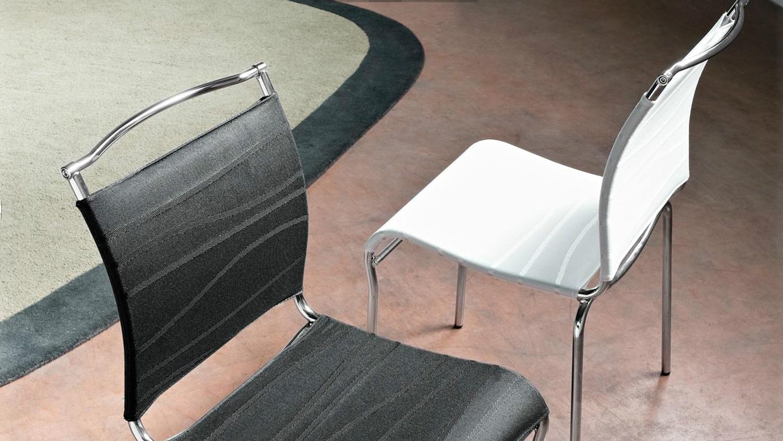 Connubia Calligaris AIR CB/93 - Chair