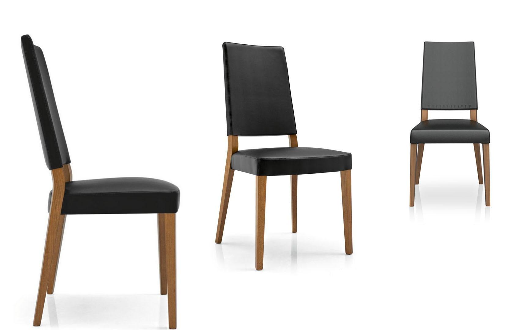connubia calligaris sandy cb 1260 sk chair. Black Bedroom Furniture Sets. Home Design Ideas
