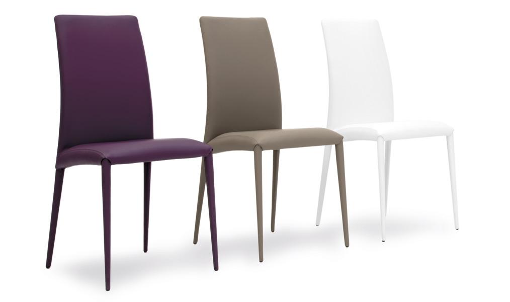 Tonin Casa Charm - 7216 - Chair