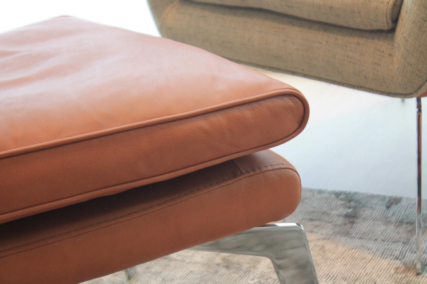 100 calia italia leather sofa ego italiano calia italia sof