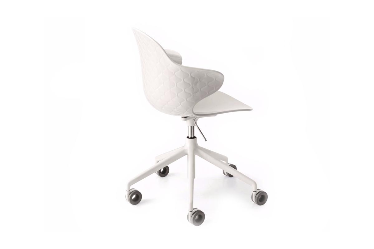 Calligaris Saint Tropez Cs1859 Chair