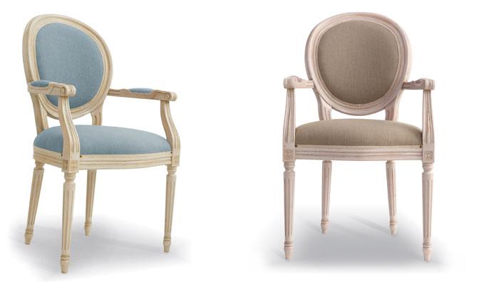 Tonin Casa Armchair Nadir Easy Chair - Fauteuil casa