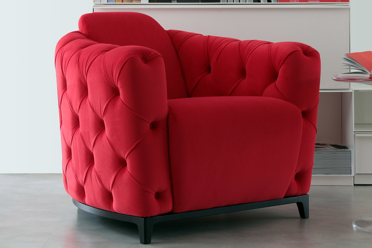 100 calia leather sofa div 716 sofa group