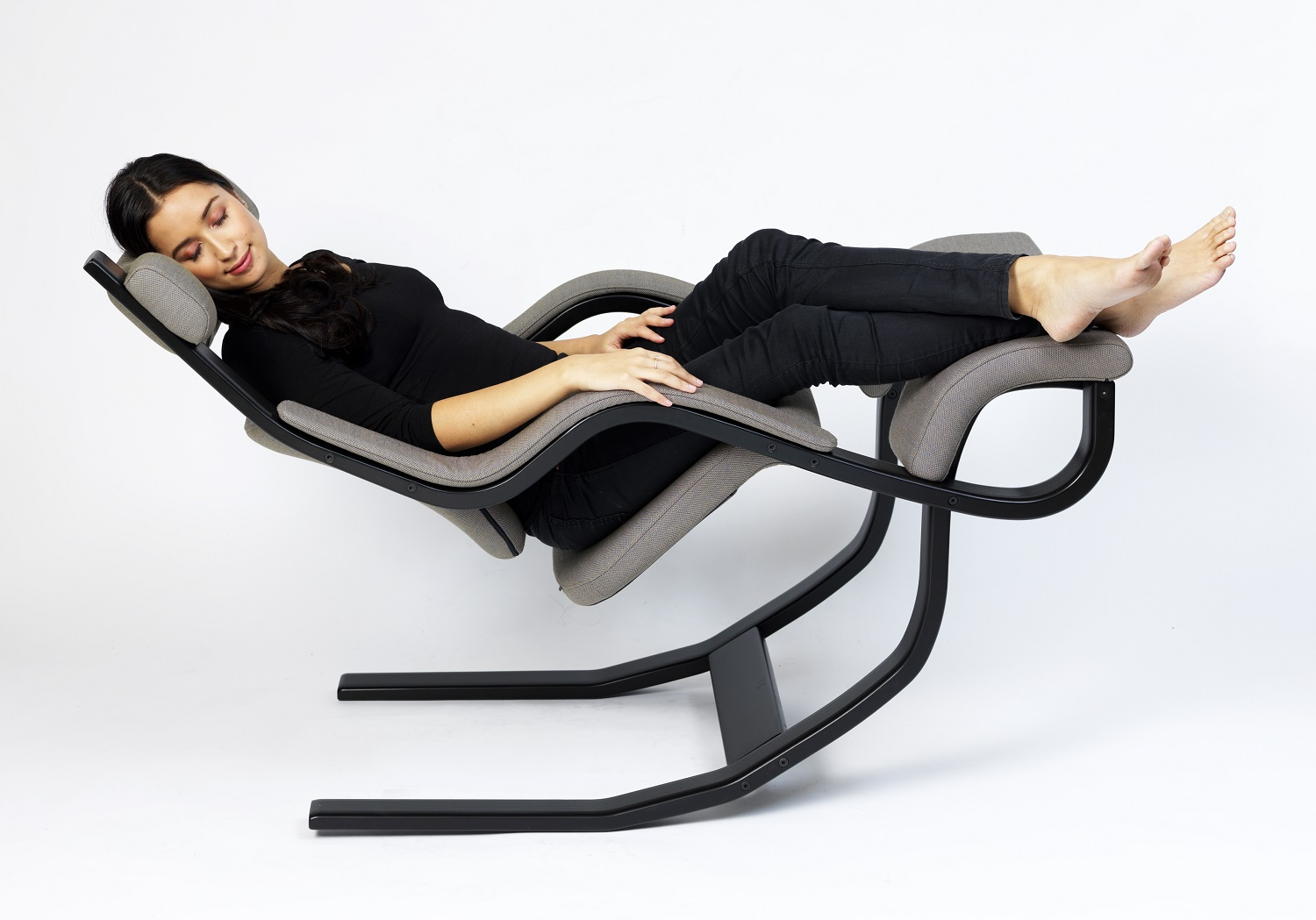 stokke gravity chair> OFF 10