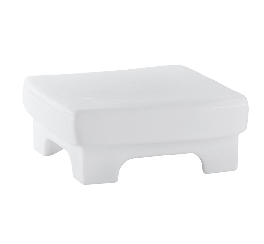 Slide Little Table Outdoor Coffee Table