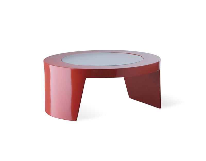 Slide Tao Outdoor Coffee Table