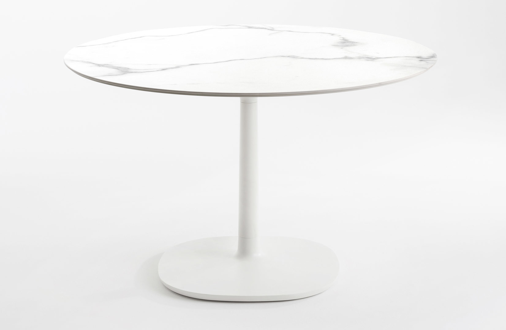 Kartell Multiplo 4081 Outdoor Table
