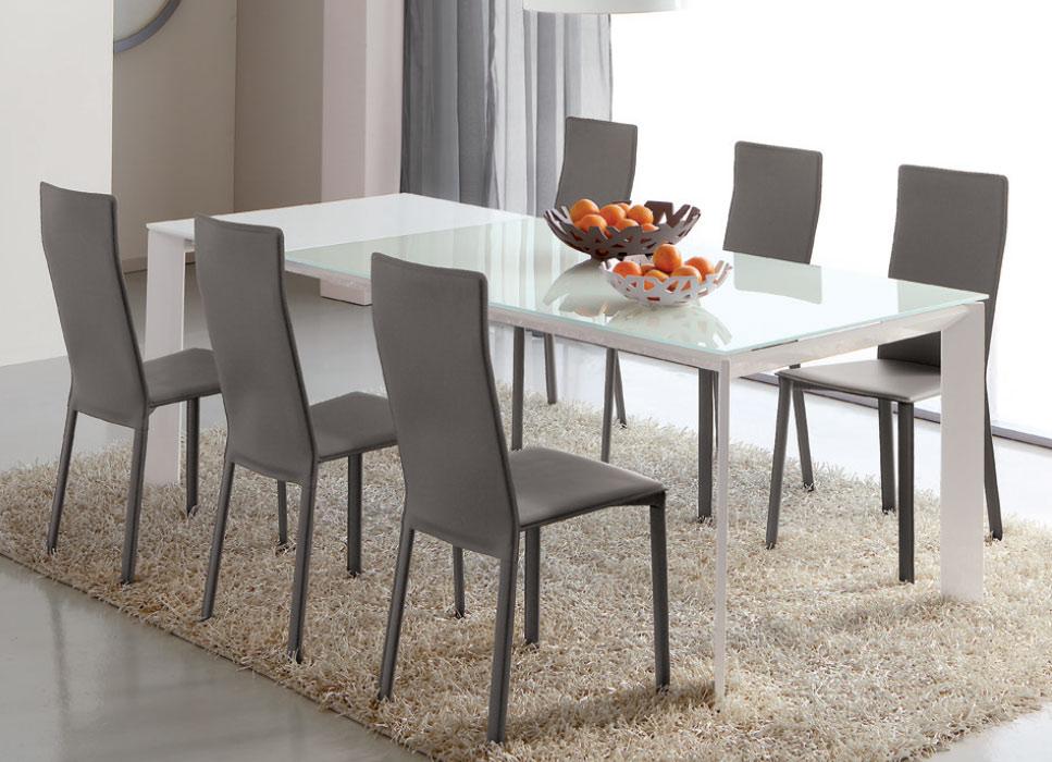Tavoli Da Cucina Prezzi ~ Idées de Design D\'intérieur