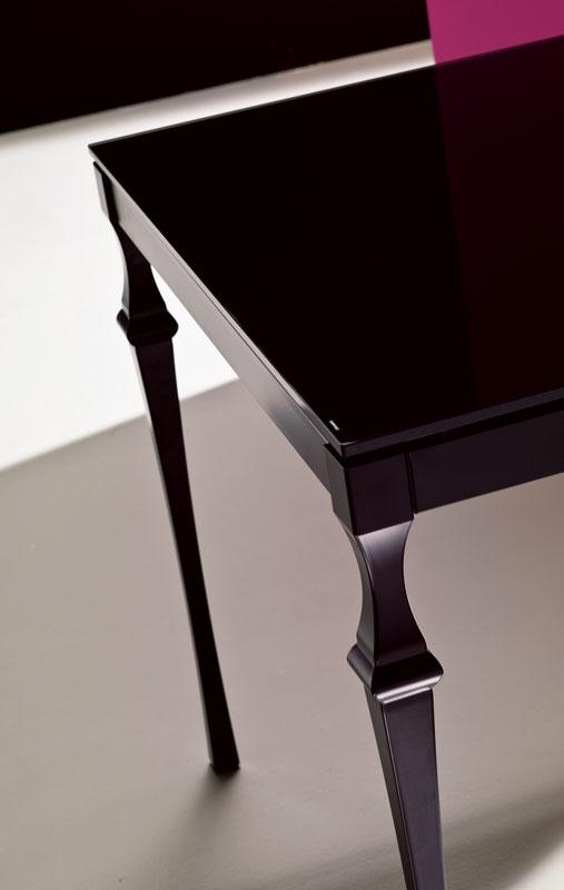 Bontempi Corinto Console 0253 Table