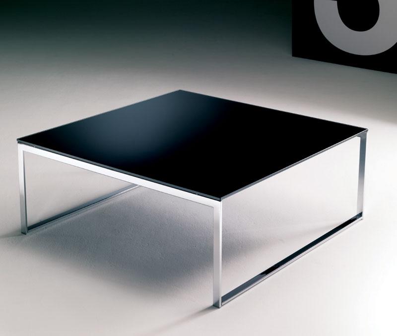 bontempi hiphop coffee table. Black Bedroom Furniture Sets. Home Design Ideas