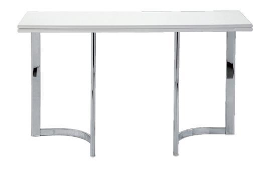 Connubia Calligaris OPTION CB/4036-M - Table