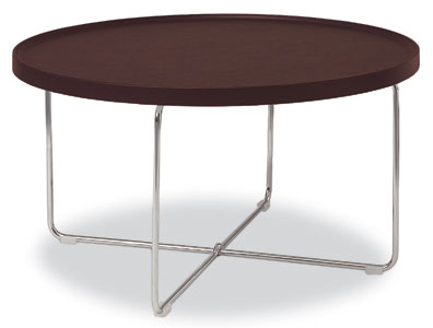 Good Connubia Calligaris Tray Cb 5010 Rd Coffee Table