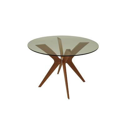Connubia Calligaris TOKYO CB/18-RD 110 G - Table