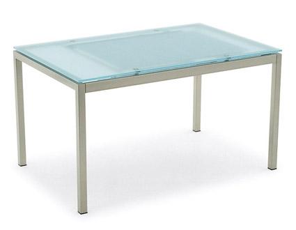 Calligaris tavoli