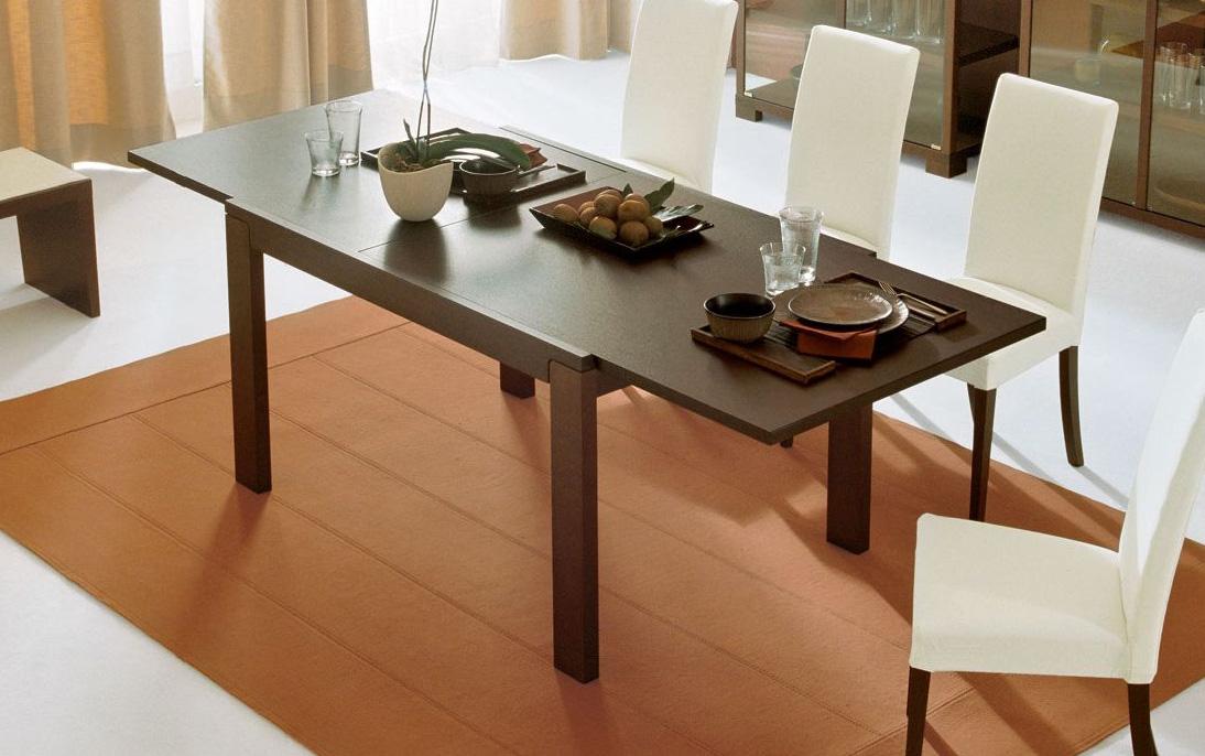 Connubia Calligaris VERO CB/4004-LR - Table