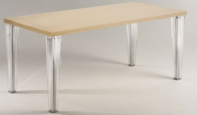 Kartell Toptop 4246 - Table