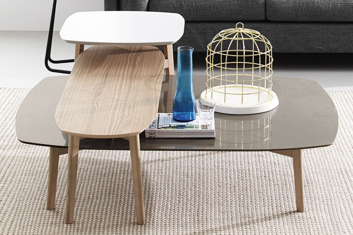 Pdpimgshortdescription Calligaris Match Cs 5084 A Ash Coffee Table For Living Room