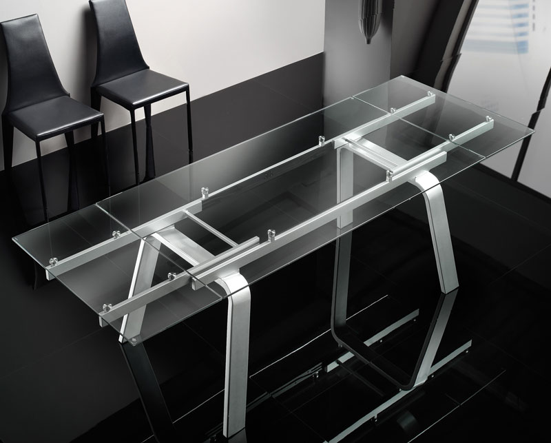 Target Point table Marte 160 - Table