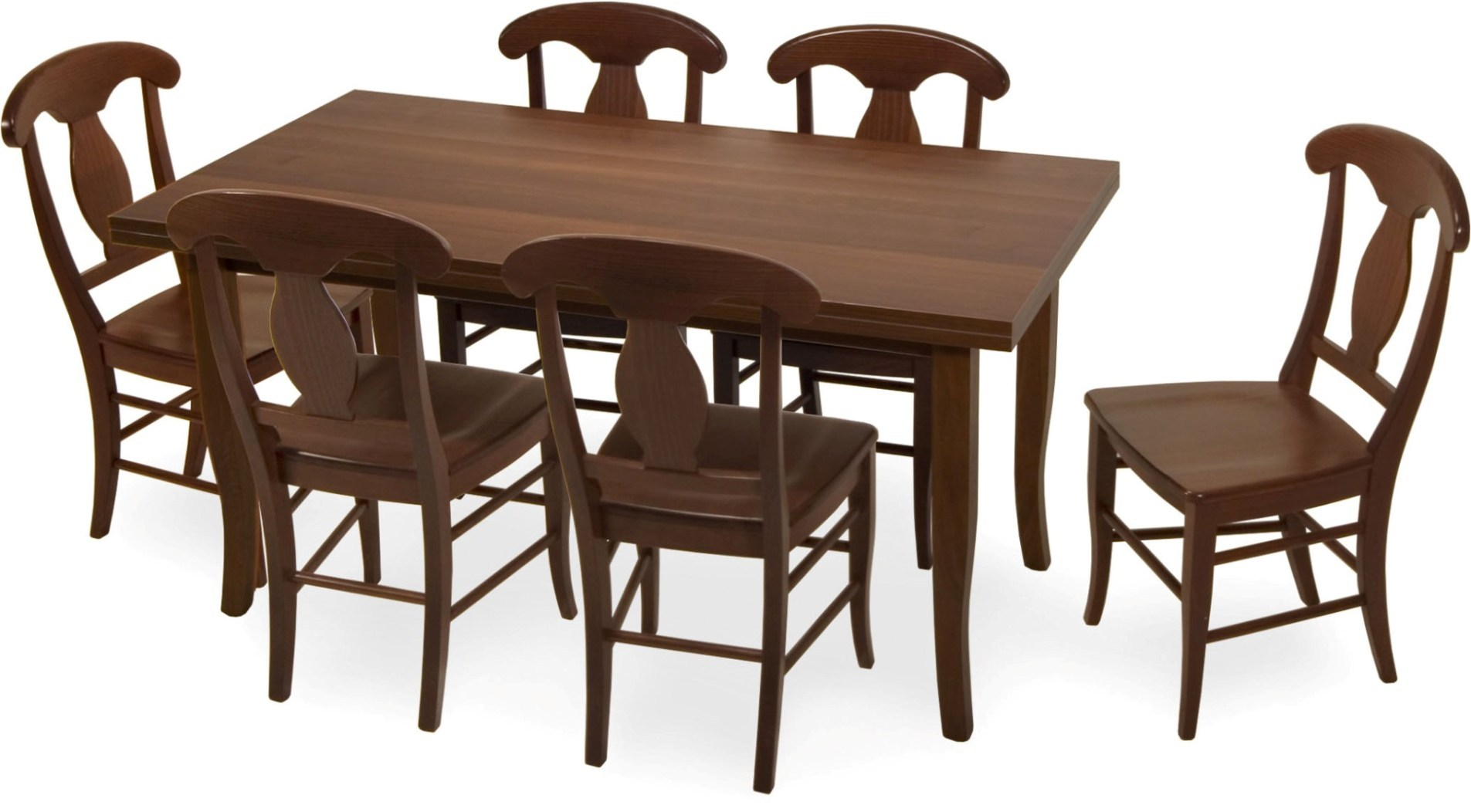 Trissed Arte Povera - T-ARTE-POVERA - Table