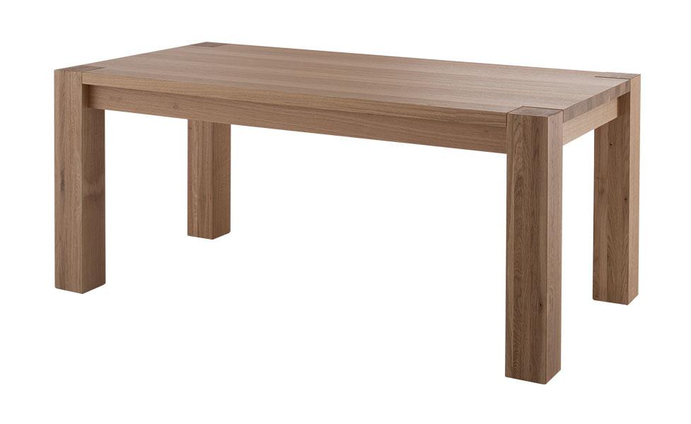 Sedit Bio Fixed Bio Fisso Table