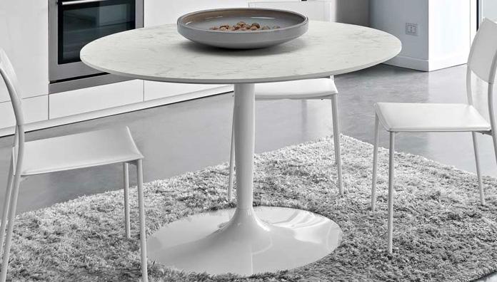 Connubia Calligaris PLANET CB/4005 - Table