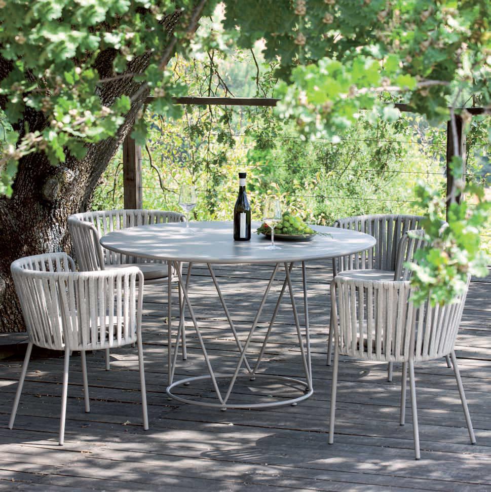 desiree furniture. Vermobil Désirée DE1300; DE1300 Desiree Furniture O