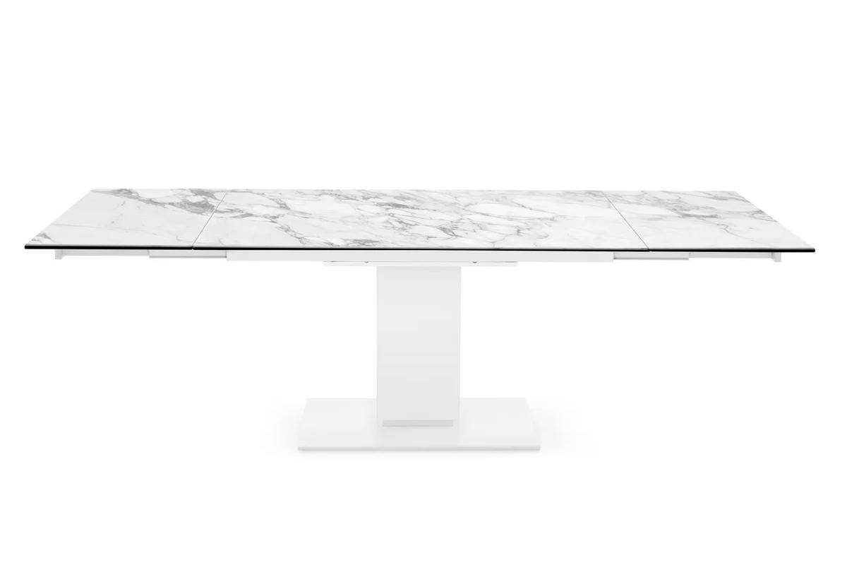Calligaris echo cs 4072 frc 250 table for Calligaris echo