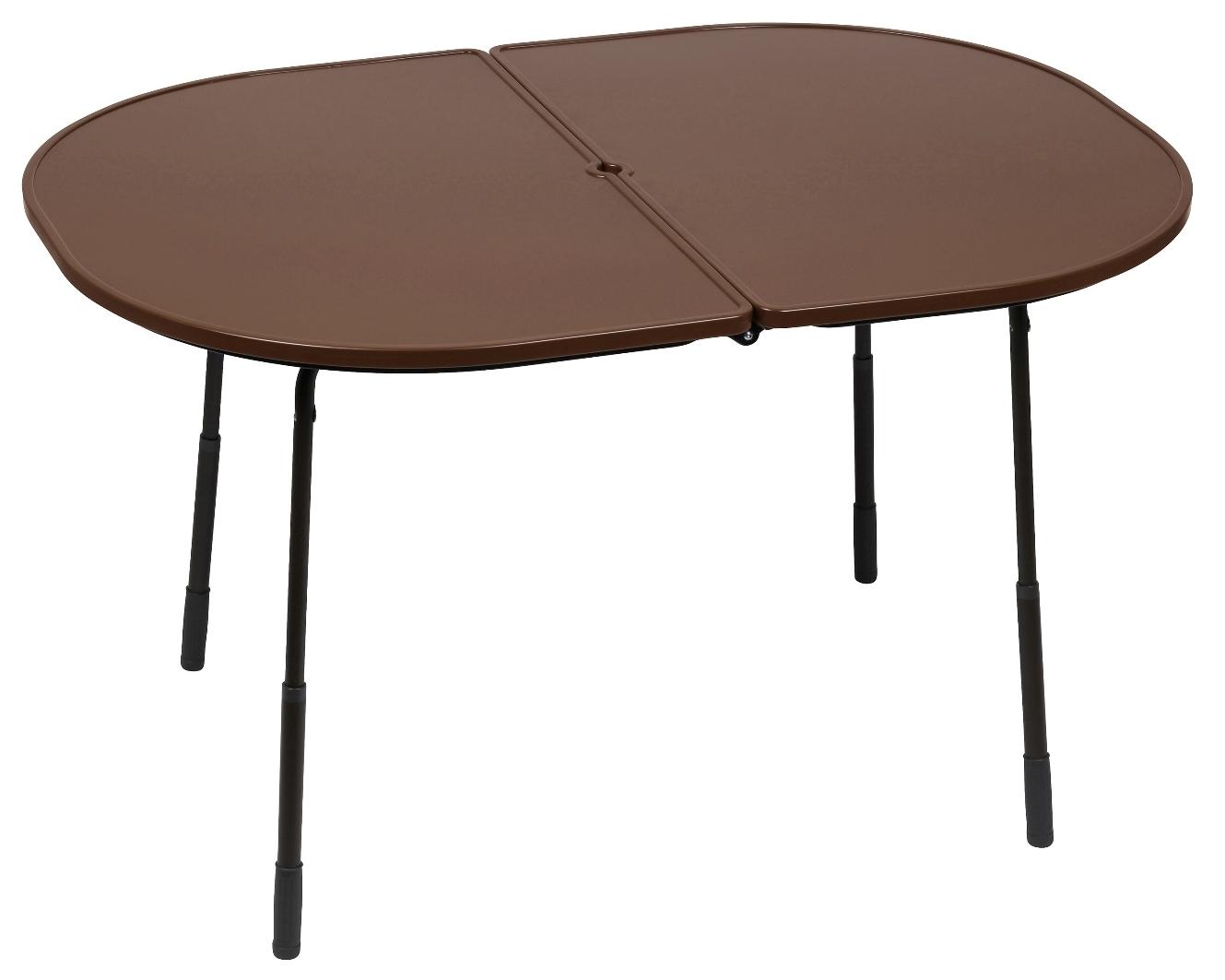 lafuma hawai outdoor table. Black Bedroom Furniture Sets. Home Design Ideas