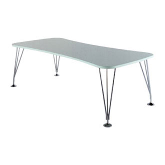 kartell max 4516 - max_4516 - table