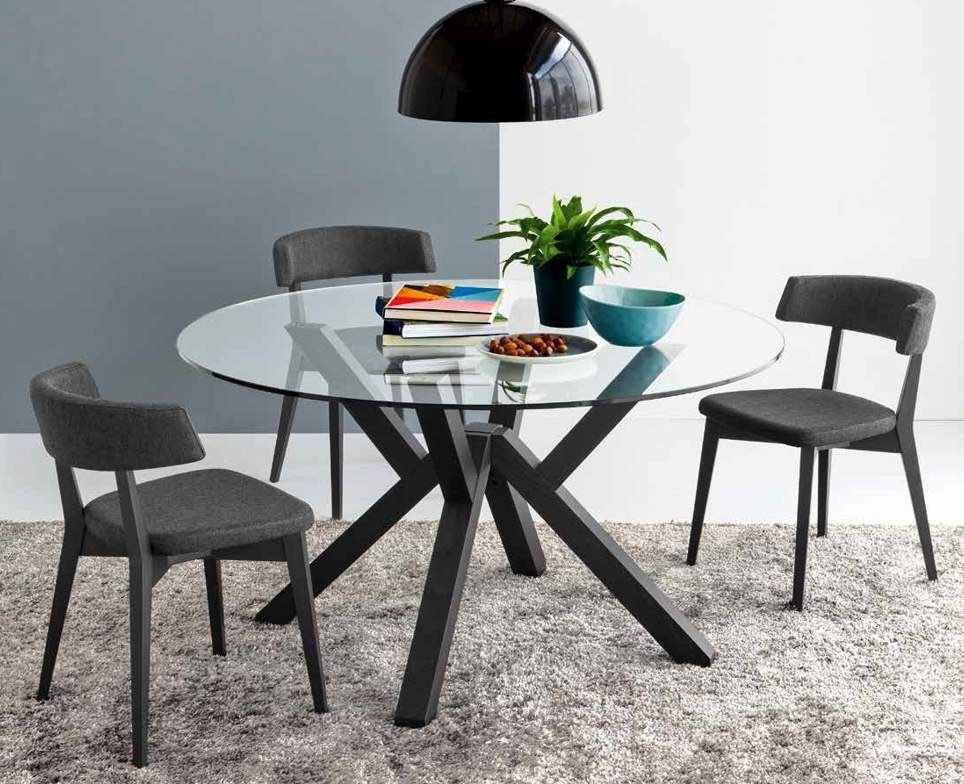 connubia calligaris mikado cb 4728 v 140 table