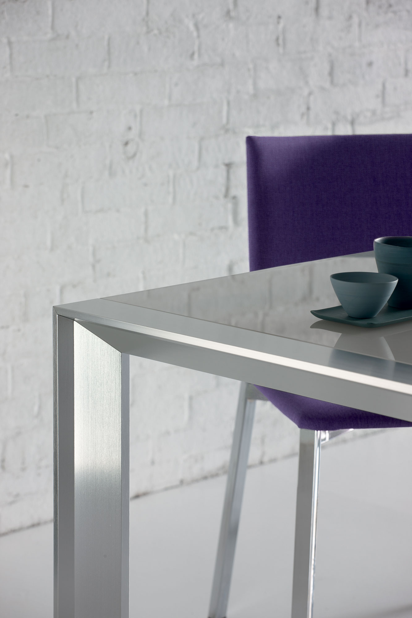 Sedit stratos extensible table for Table extensible hpl