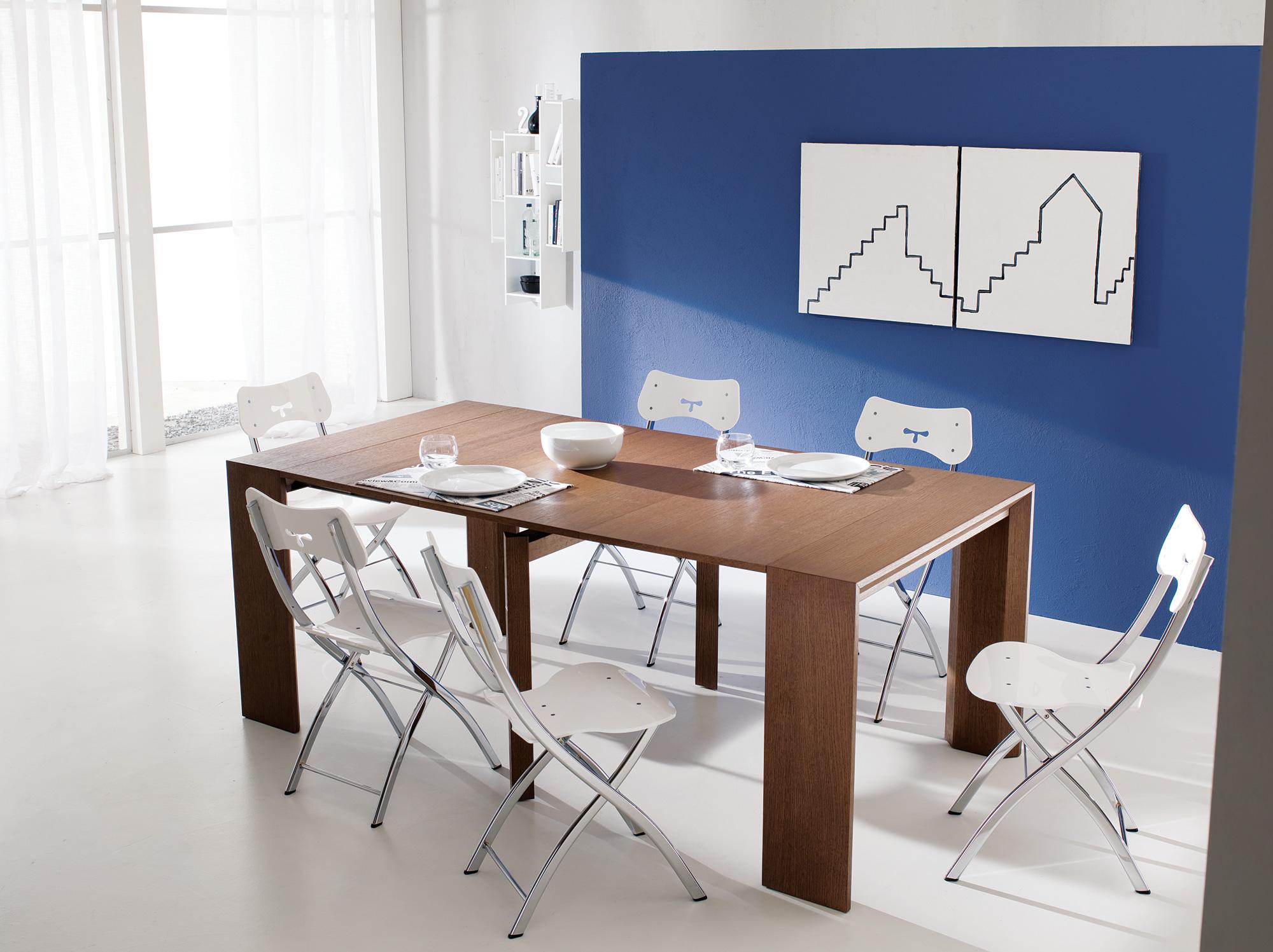 Ozzio Design Golia.Ozzio Design T035 Golia