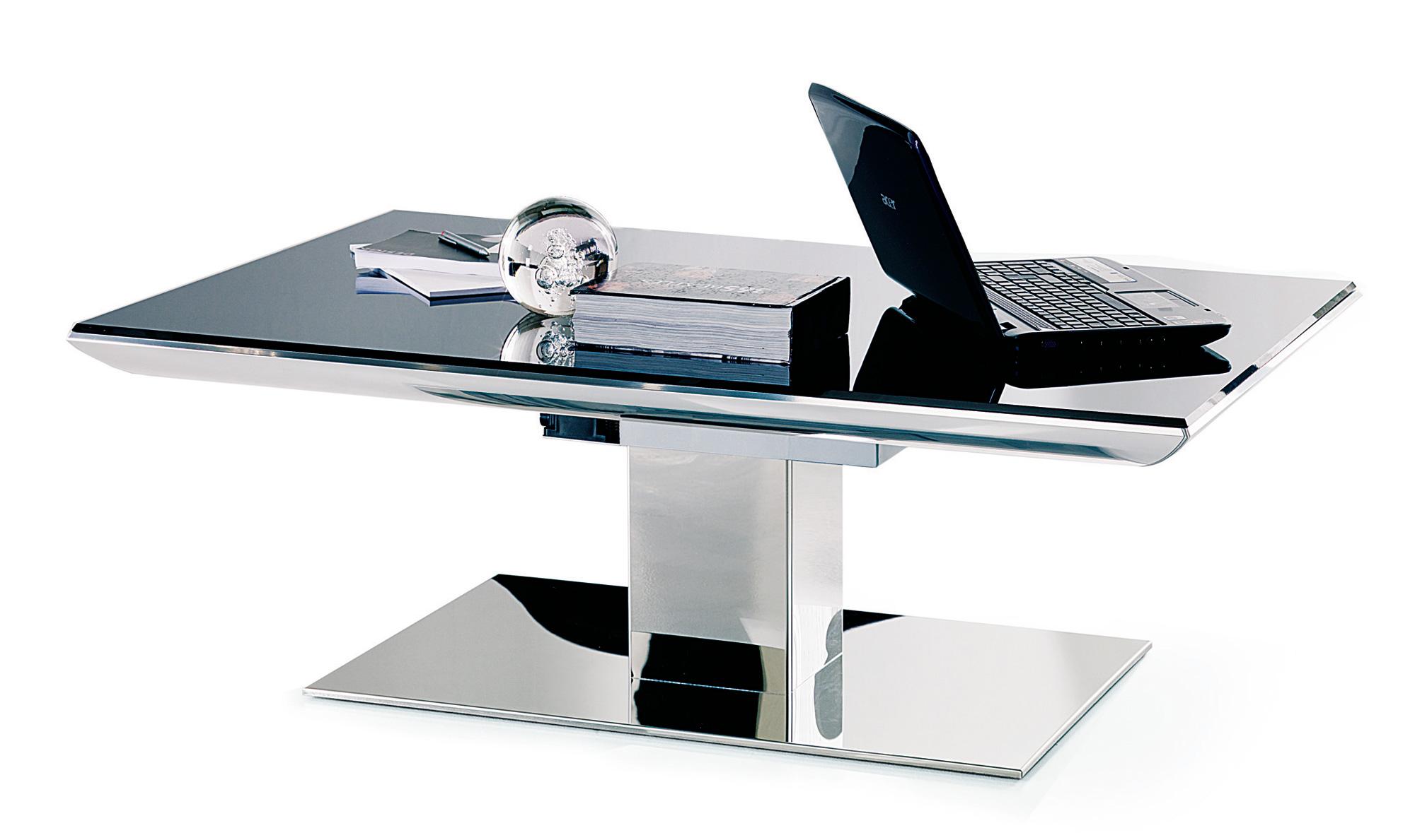 Ozzio Design T105 EMotion  T105EMotion  Convertible Table