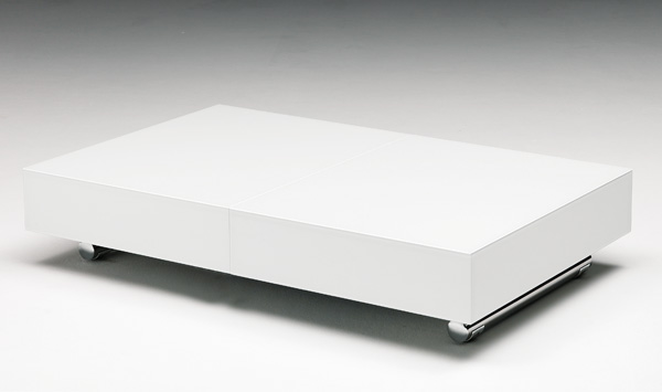 Ozzio Tisch Box ~ t110box50888jpg
