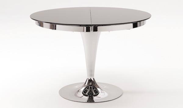 Tavolo Eclipse Di Ozzio Design.Ozzio Design T310 Eclipse
