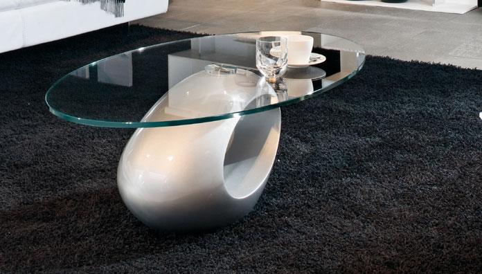 Table Top Dishwasher Dubai : Tonin Casa coffee table Dubai 6608 - T6608 - Coffee Table