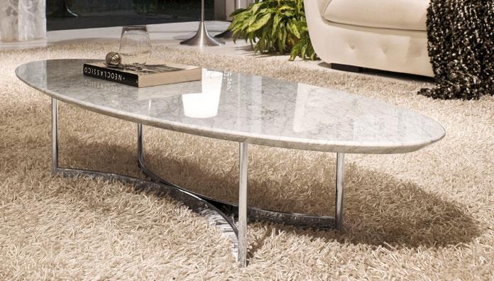 Tavolino Da Salotto In Marmo.Tonin Casa Coffee Table Parioli 7315 Coffee Table