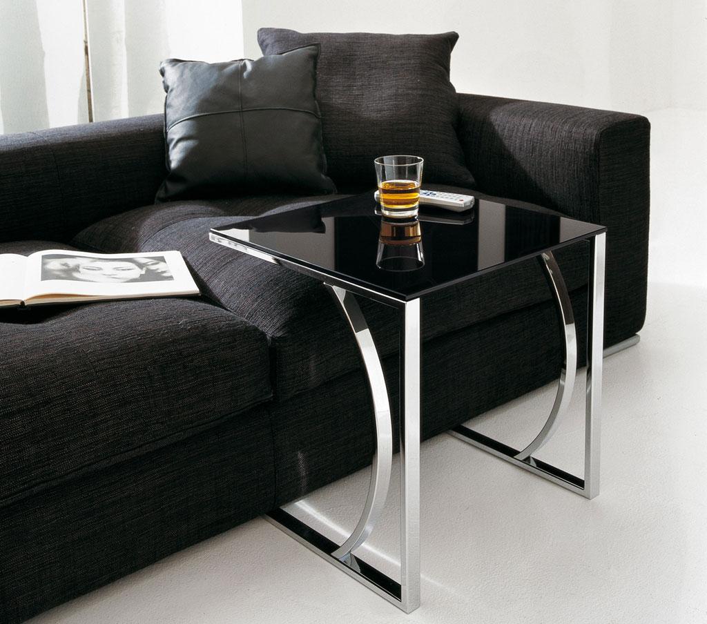 Tonin Casa Tree Coffee Table: Tonin Casa Coffee Table Detroit 8156