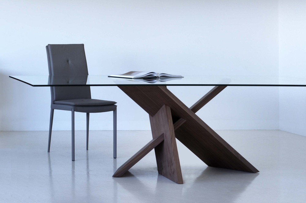 miniforms tripode - table
