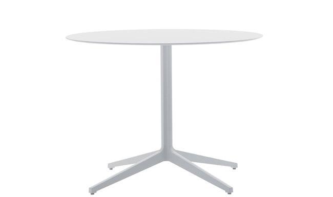 Pedrali Ypsilon 4 4795 Ypsilon4 4795 Table