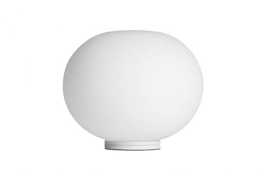 Flos Glo-ball basic zero switch - Table Lamp
