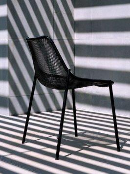 Emu Round 465 Outdoor Chair
