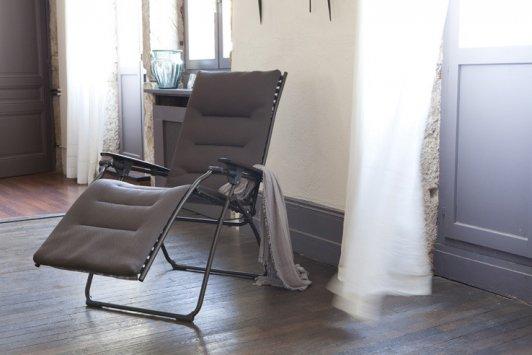 ... LaFuma Evolution Air Comfort & LaFuma Evolution Air Comfort - EVOLUTION AC - Deckchair islam-shia.org