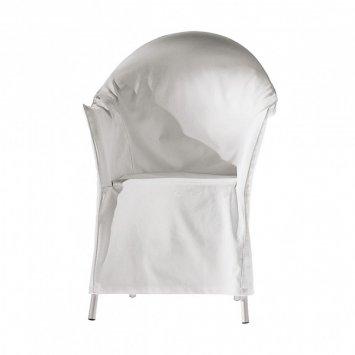 Miraculous Driade Cover Loose Lord Yo Cjindustries Chair Design For Home Cjindustriesco