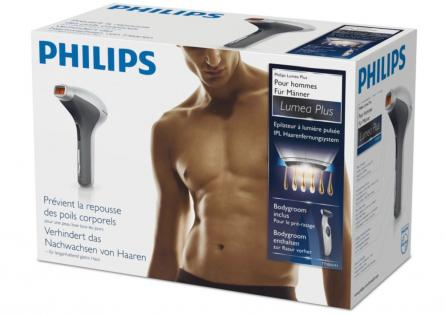 philips tt3003 epilators and depilatory. Black Bedroom Furniture Sets. Home Design Ideas