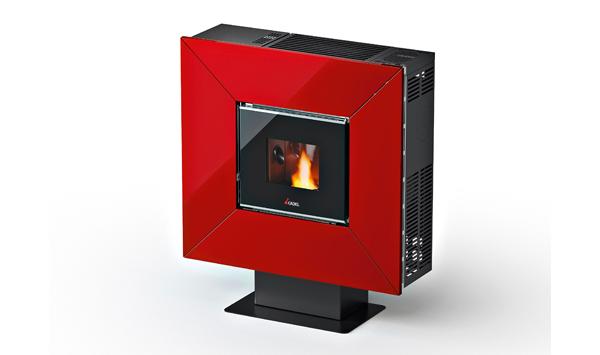 https://www.arredatutto.com/en/stoves-and-fireplaces/pellet-stoves/images/stufe/cloe0002%20rosso%20vetro_54146.jpg