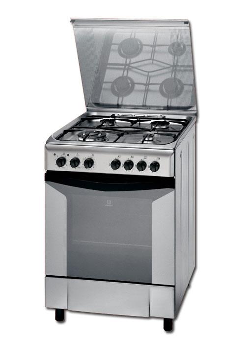 Indesit K6t72s X I Cocinas
