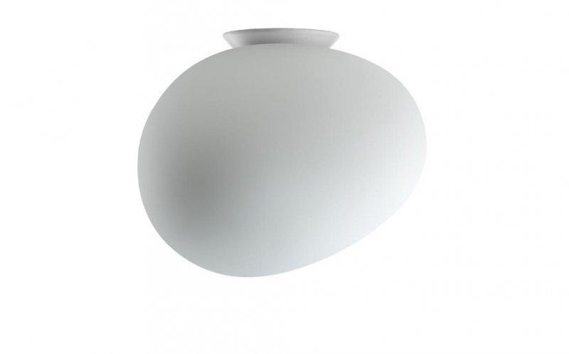 distribuidor material pantalla lampara: